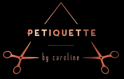 Petiquette by Caroline